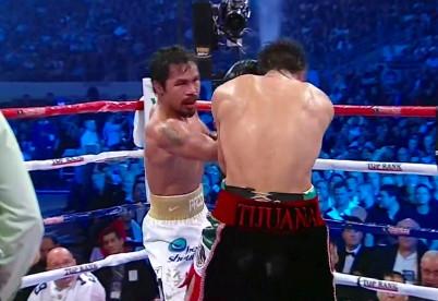 Floyd Mayweather Jr Manny Pacquiao Pacquiao vs. Mayweather Pacquiao-Mayweather
