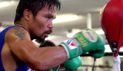 Manny Pacquiao Miguel Cotto Cotto vs. Pacquiao Cotto-Pacquiao