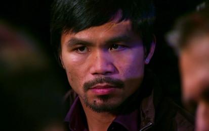Mayweather Pacquiao Mayweather vs. Pacquiao  manny pacquiao floyd mayweather jr