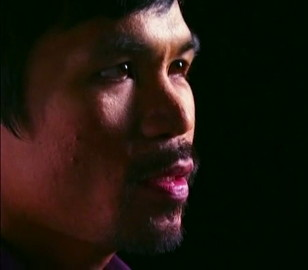 manny pacquiao  photo