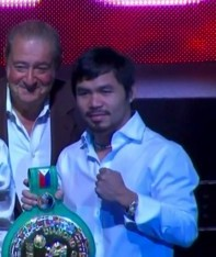 Floyd Mayweather Jr Juan Manuel Marquez Manny Pacquiao Pacquiao vs. Mayweather Pacquio-Mayweather