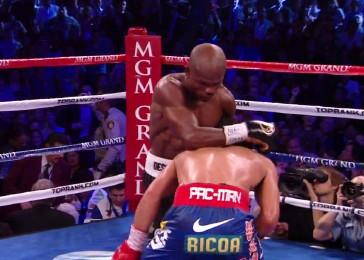 Pacquiao Bradley Pacquiao vs. Bradley  timothy bradley manny pacquiao
