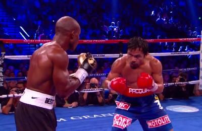 Pacquiao Marquez Pacquiao vs. Marquez  timothy bradley manny pacquiao juan manuel marquez