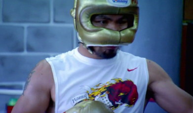 Manny Pacquiao Timothy Bradley Bradley vs. Casamayor Bradley-Casamayor Pacquiao vs. Marquezx Pacquiao-Marquez