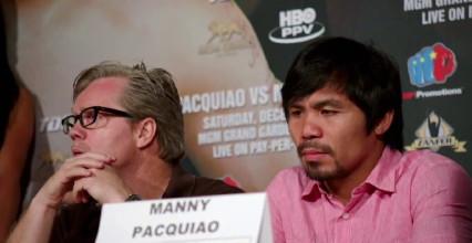 Pacquiao Marquez Pacquiao vs. Marquez  manny pacquiao juan manuel marquez