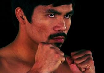 Floyd Mayweather Jr Manny Pacquiao Mayweather-Pacquiao