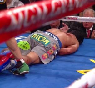 Pacquiao Marquez 4 Pacquiao vs. Marquez 4  manny pacquiao juan manuel marquez adrien broner