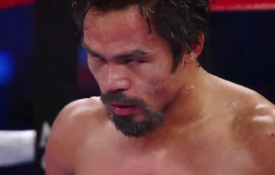 Pacquiao Marquez 4 Pacquiao vs. Marquez 4  manny pacquiao juan manuel marquez floyd mayweather jr