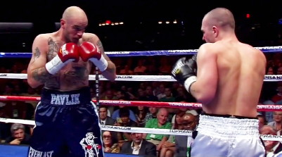 vanes martirosyan nonito donaire kelly pavlik  photo