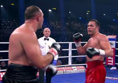 Pulev Ustinov Pulev vs. Ustinov  wladimir klitschko kubrat pulev