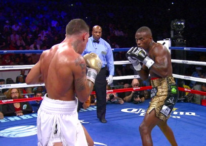 peter quillin  photo
