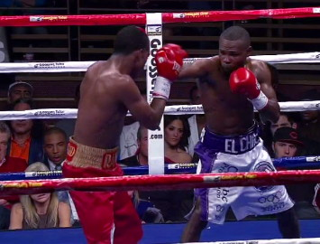 nonito donaire guillermo rigondeaux  photo