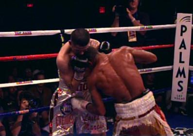 Brandon Rios Acosta vs. Rios