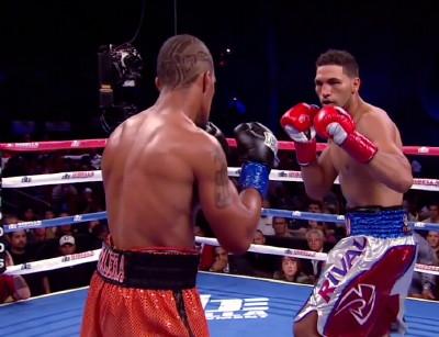 Rodriguez Escalera Rodriguez vs. Escalera  kelly pavlik edwin rodriguez
