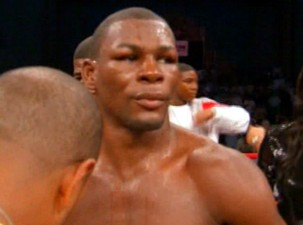Jermain Taylor Kelly Pavlik Latest
