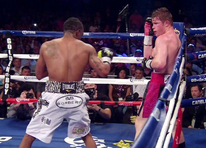 Alexander Povetkin Austin Trout Deontay Wilder Charlo vs. Trout Charlo-Trout Jermall Charlo