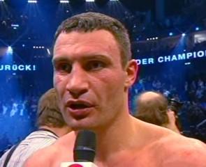 David Haye Vitali Klitschko Wladimir Klitschko Klitschko vs. Haye Klitschko-Haye