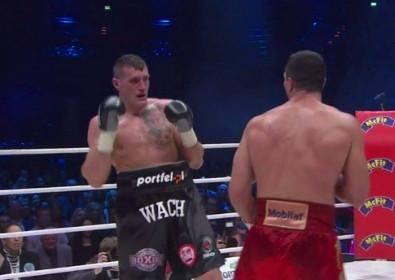 David Haye Deontay Wilder Tyson Fury