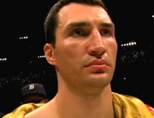 Latest Sultan Ibragimov Wladimir Klitschko