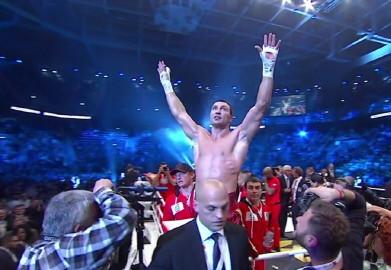 Klitschko Povetkin Klitschko vs. Povetkin  wladimir klitschko alexander povetkin