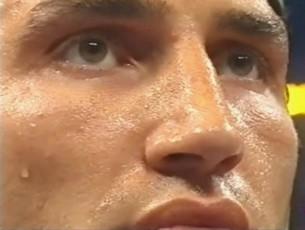 Nikolai Valuev Wladimir Klitschko