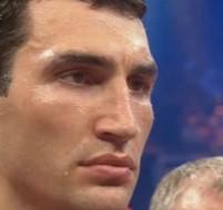 Sultan Ibragimov Wladimir Klitschko