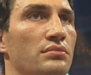 BOXING NEWS: Wladimir Klitschko vs. Alexander Povetkin – Coming Soon!